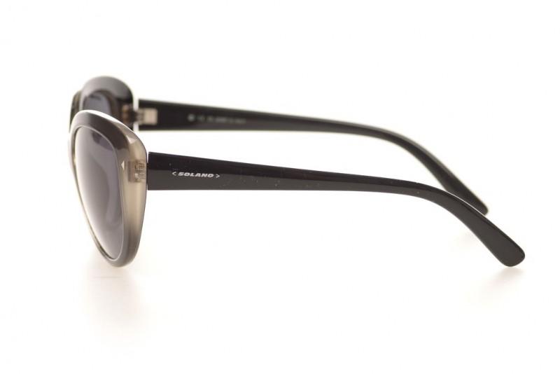 Женские очки Solano SS20367, фото 2
