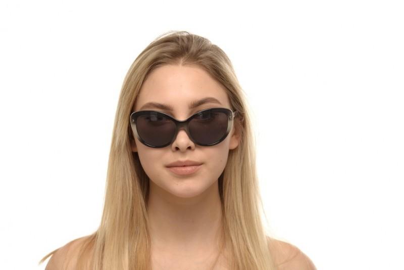 Женские очки Solano SS20367, фото 4