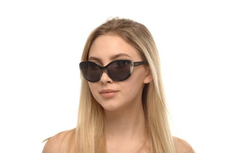 Женские очки Solano SS20367, фото 5