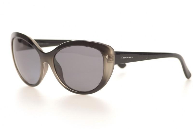 Женские очки Solano SS20367, фото 30