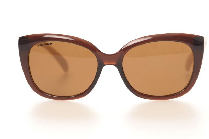 Женские очки Solano SS20403B, фото 1