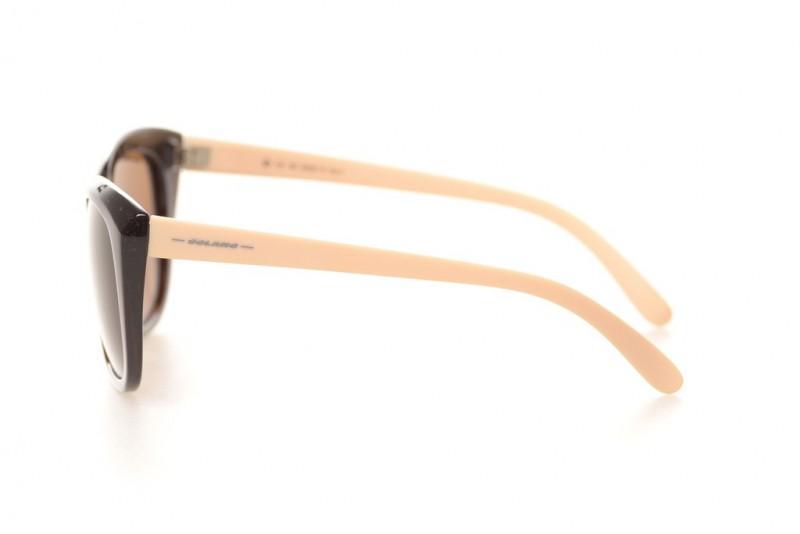 Женские очки Solano SS20403B, фото 2