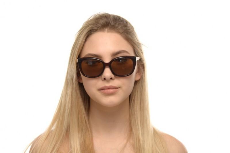 Женские очки Solano SS20403B, фото 4