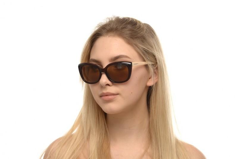 Женские очки Solano SS20403B, фото 5
