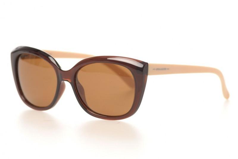 Женские очки Solano SS20403B, фото 30