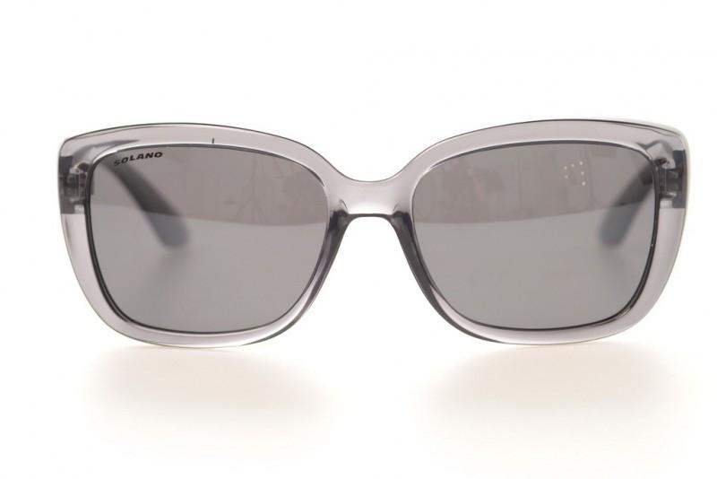 Женские очки Solano SS20363A, фото 1