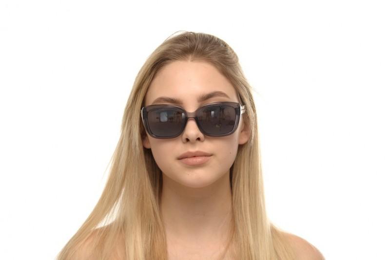 Женские очки Solano SS20363A, фото 4