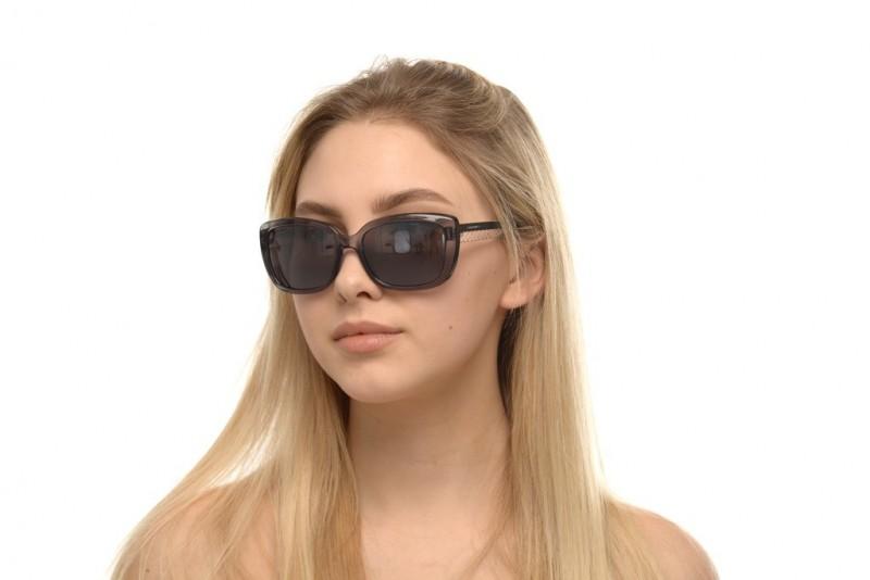 Женские очки Solano SS20363A, фото 5