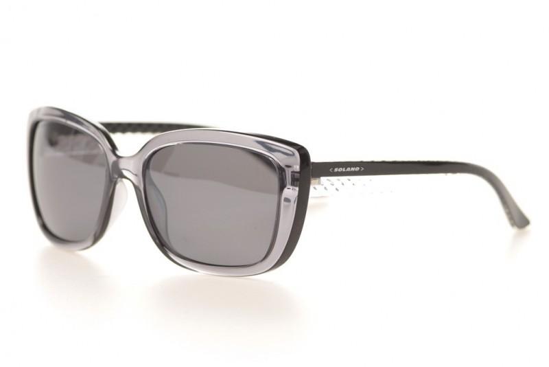 Женские очки Solano SS20363A, фото 30