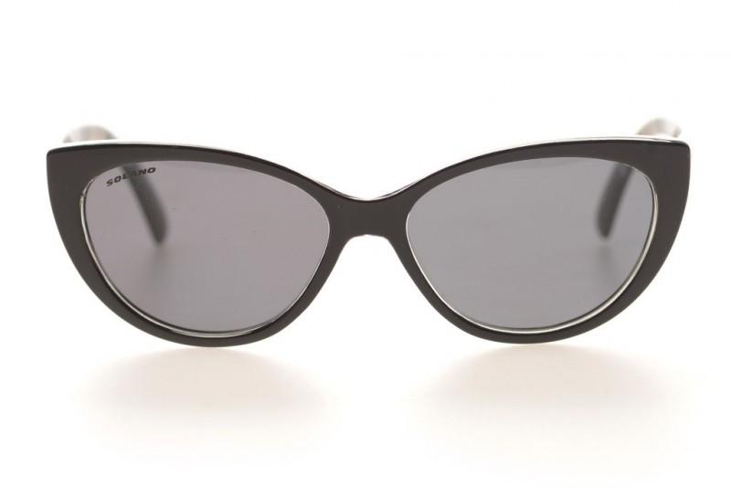 Женские очки Solano SS20401C, фото 1