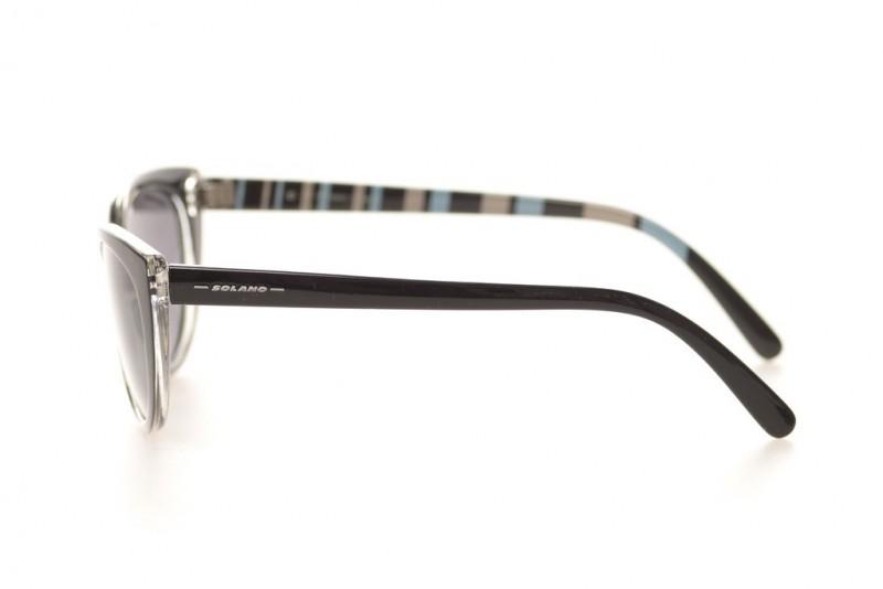 Женские очки Solano SS20401C, фото 2