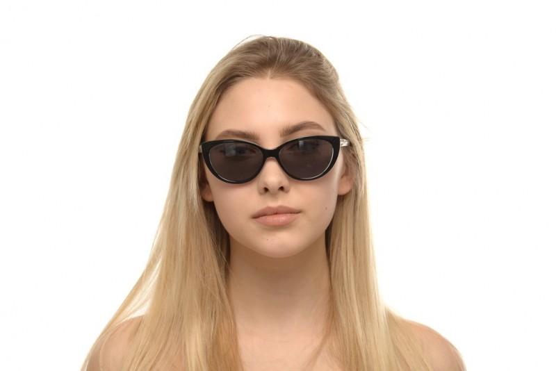 Женские очки Solano SS20401C, фото 4