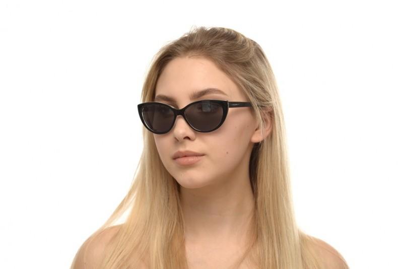 Женские очки Solano SS20401C, фото 5