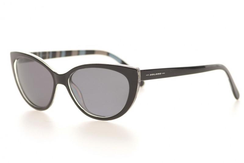Женские очки Solano SS20401C, фото 30