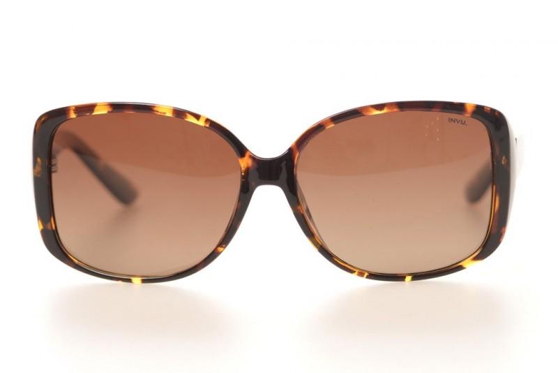 Женские очки Invu B2511B, фото 1