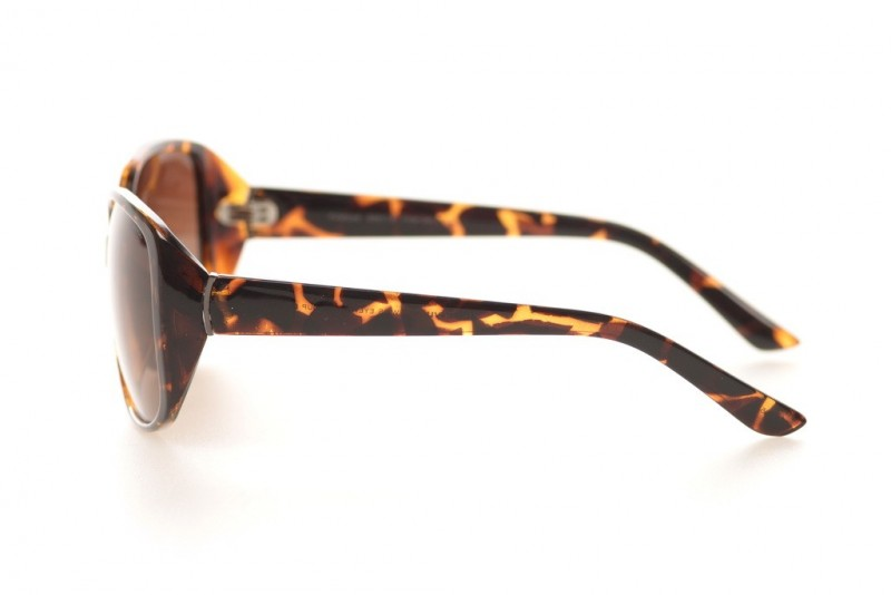 Женские очки Invu B2511B, фото 2
