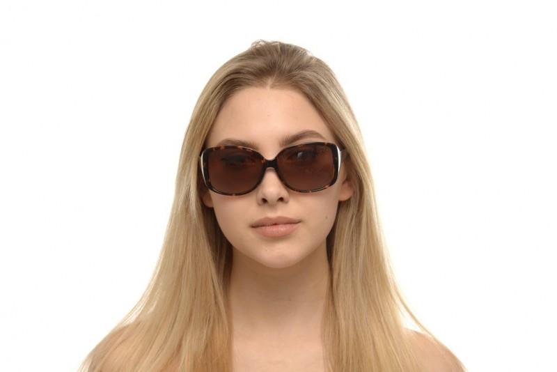 Женские очки Invu B2511B, фото 4