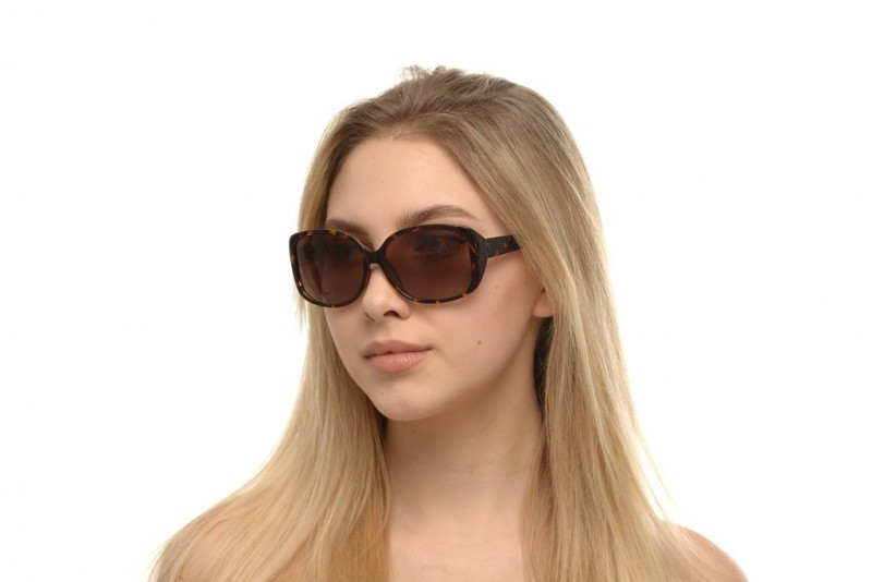 Женские очки Invu B2511B, фото 5