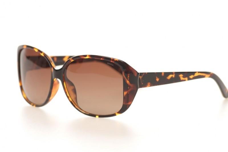 Женские очки Invu B2511B, фото 30