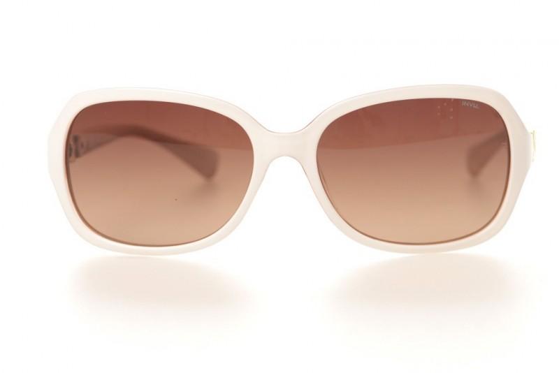 Женские очки Invu B2518C, фото 1