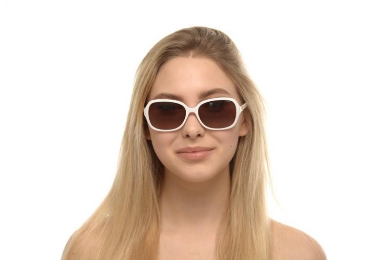 Женские очки Invu B2518C, фото 4