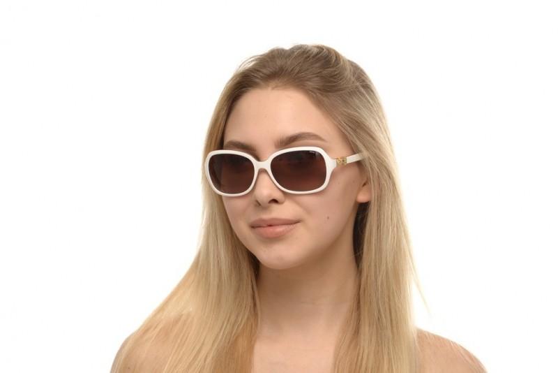 Женские очки Invu B2518C, фото 5