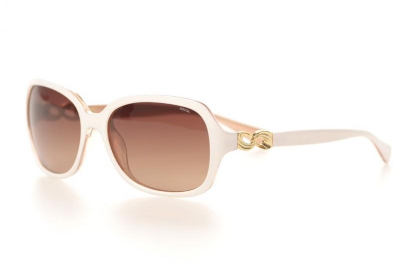Женские очки Invu B2518C, фото 30