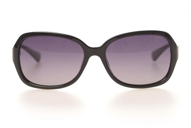 Женские очки Invu B2518A, фото 1