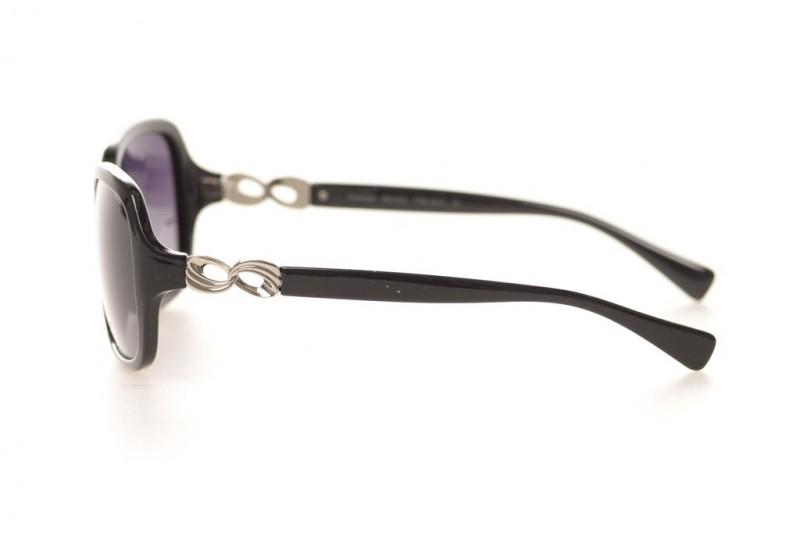 Женские очки Invu B2518A, фото 2