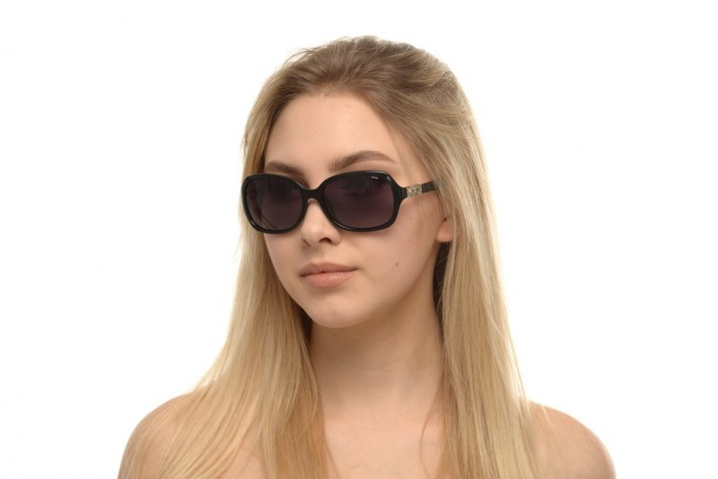Женские очки Invu B2518A, фото 5