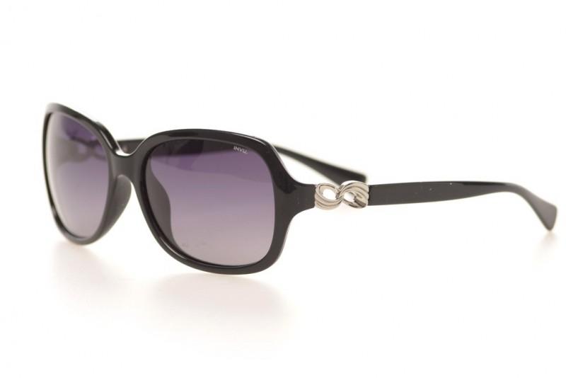 Женские очки Invu B2518A, фото 30