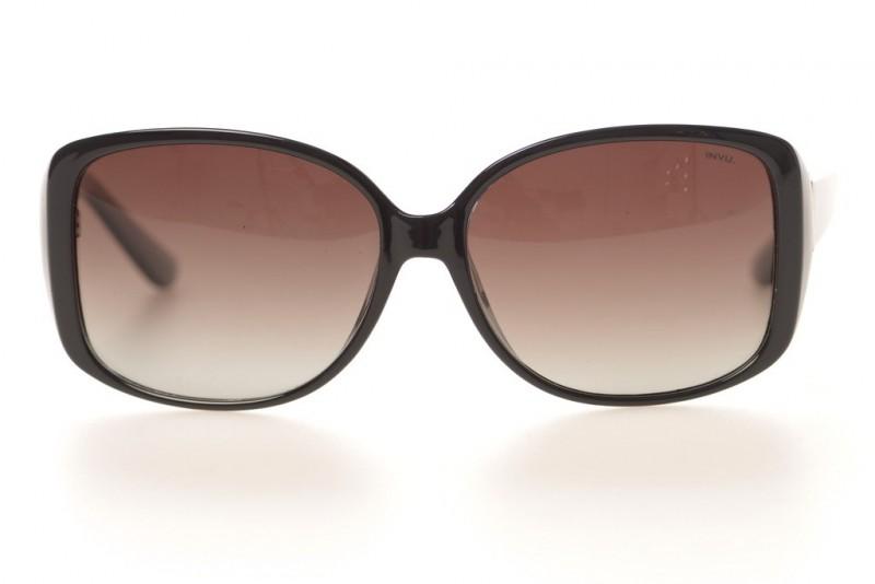 Женские очки Invu B2511A, фото 1