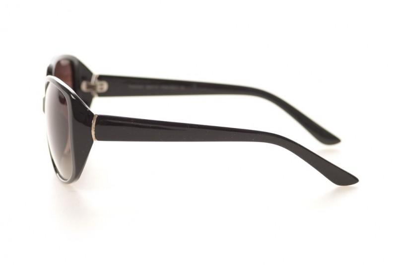 Женские очки Invu B2511A, фото 2