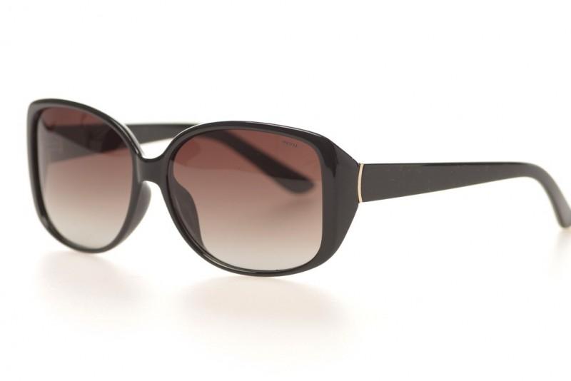 Женские очки Invu B2511A, фото 30