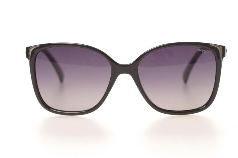 Женские очки Invu B2418A, фото 1