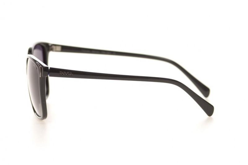 Женские очки Invu B2418A, фото 2