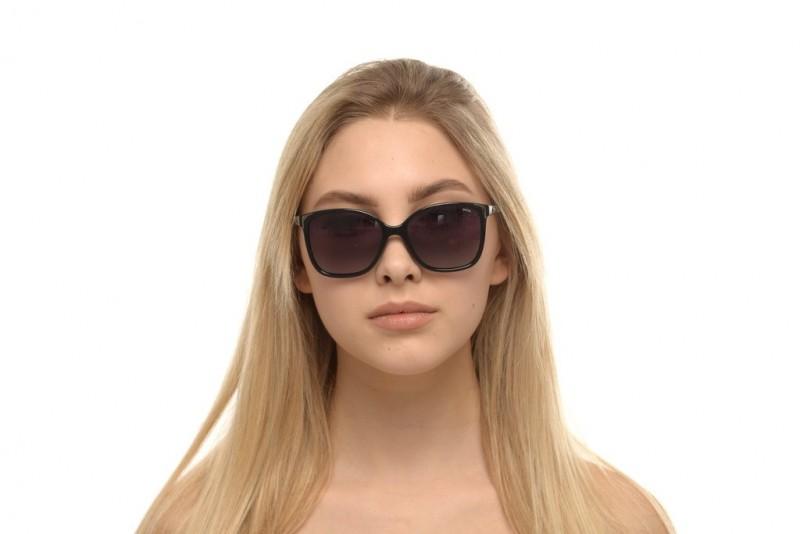 Женские очки Invu B2418A, фото 4