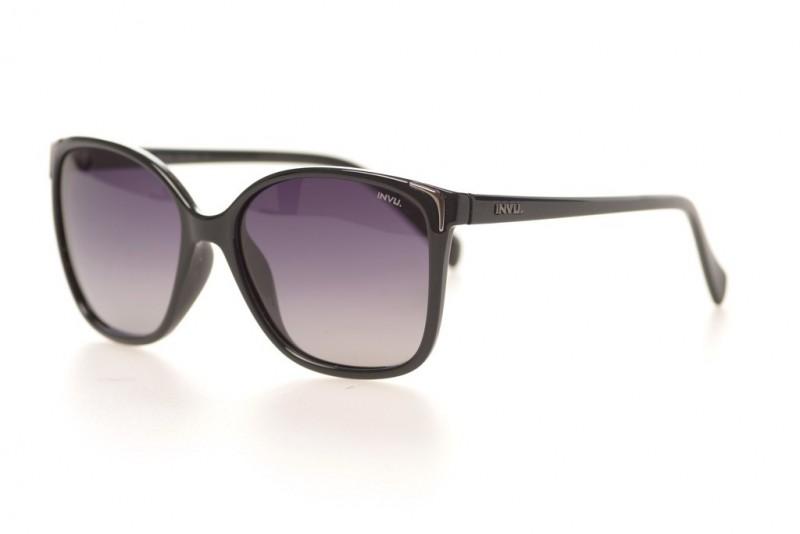 Женские очки Invu B2418A, фото 30