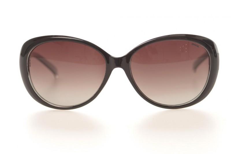 Женские очки Invu B2514B, фото 1