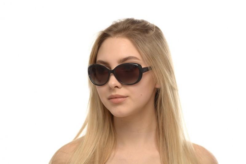 Женские очки Invu B2514B, фото 5