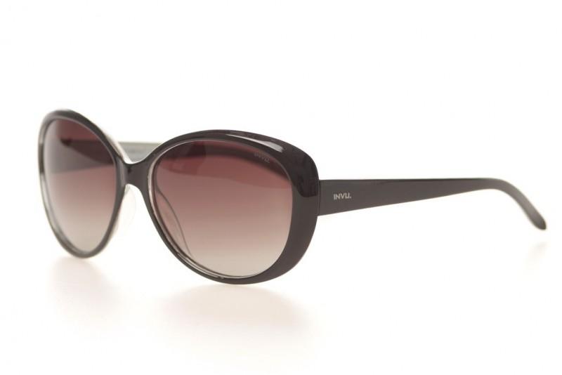 Женские очки Invu B2514B, фото 30