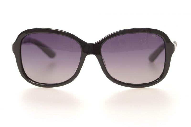 Женские очки Invu B2510A, фото 1