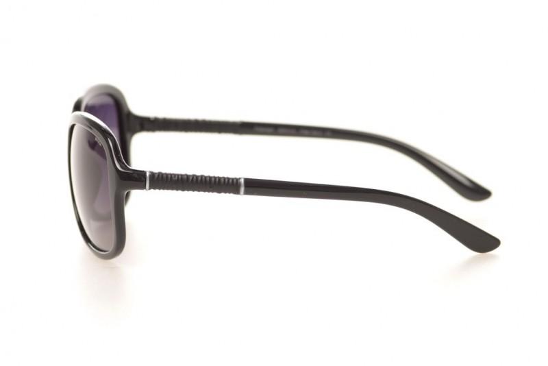 Женские очки Invu B2510A, фото 2