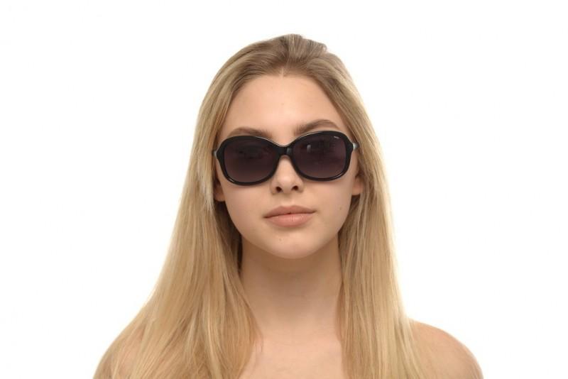 Женские очки Invu B2510A, фото 4