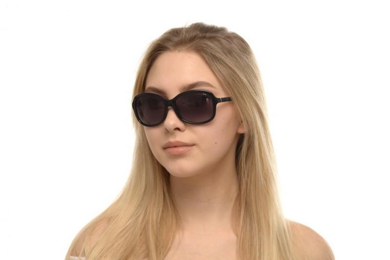 Женские очки Invu B2510A, фото 5