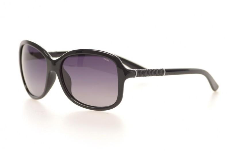 Женские очки Invu B2510A, фото 30