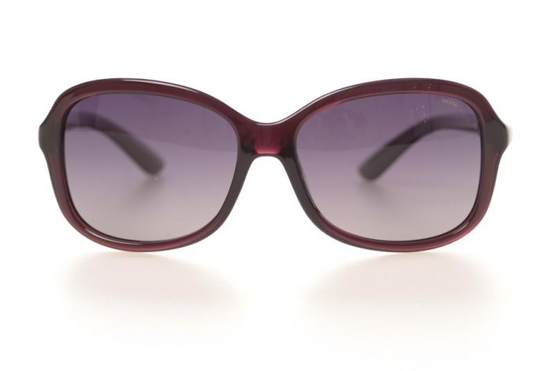 Женские очки Invu B2510C, фото 1