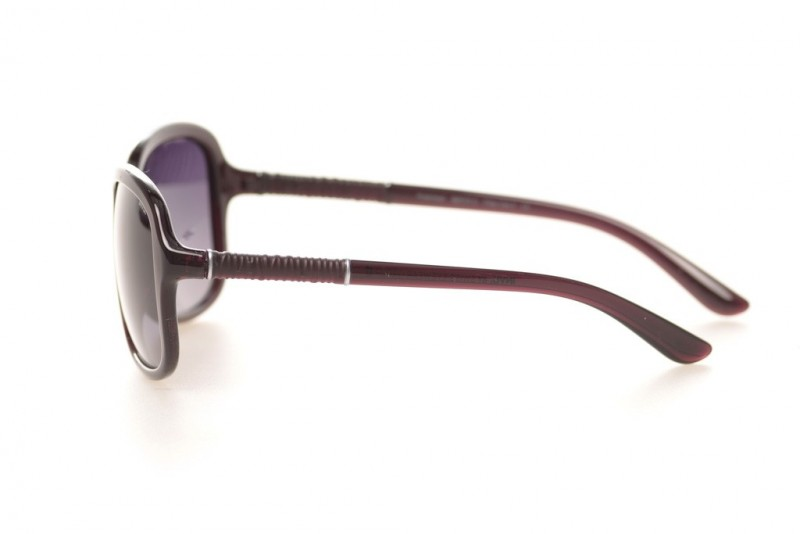 Женские очки Invu B2510C, фото 2