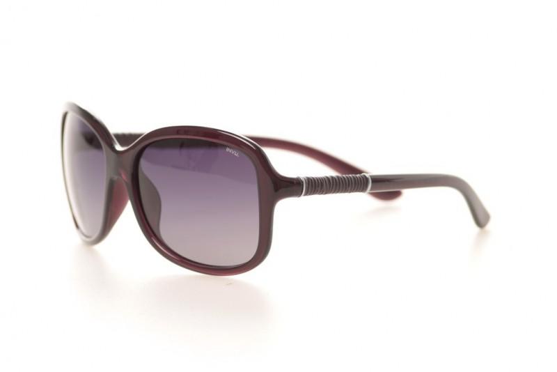Женские очки Invu B2510C, фото 30