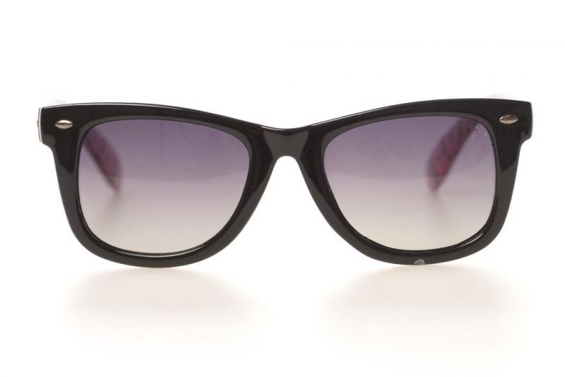 Женские очки Invu T2403C, фото 1